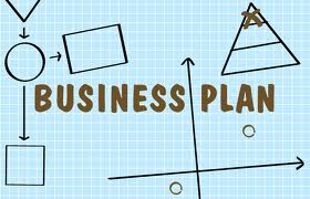 How to Start Planning to Sell Your Business
