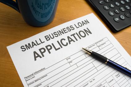 Understanding SBA Loans When Starting a Business in Oregon