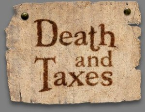 Death_and_Taxes2