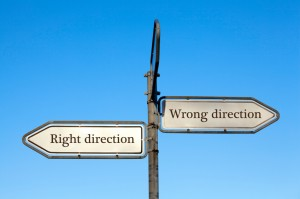 Six Common Mistakes in Selling A Business