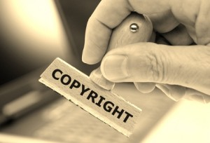 copyright-stamp-at-laptop-computer-o
