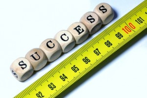 If You Don't Measure It, You Can't Manage It: Key Metrics for Every Business Owner