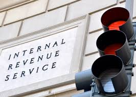 Tax Tips and IRS Guidance